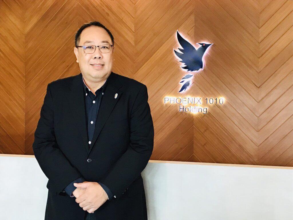ดร.ปฏิมา จิระแพทย์
